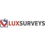 Money surveys - Paid surveys